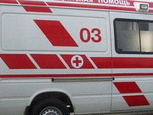 Взрыв в автобусе на западе Москвы носит бытовой характер