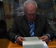 Подсчет голосов: по-прежнему лидирует Черновецкий