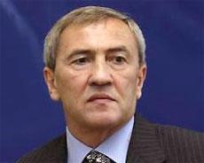 Больше всего голосов Черновецкий получил на Дарнице и Оболони