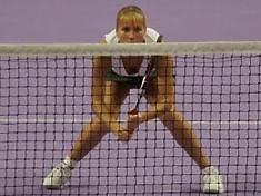 Алена Бондаренко теряет еще две ступеньки в новом рейтинге