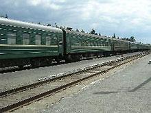 """Курортный сезон 2008 года отмечается """"запасом"""" билетов на Юг"""