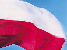 Польша сократила выдачу виз украинцам