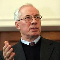 Азаров считает, что после Тимошенко в правительстве смогут работать только самоубийцы