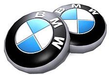 BMW выпустит автомобиль на солнечных батарейках