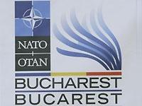 В НАТО готовят Украину к отказу в предоставлении ПДЧ