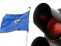 Саммит НАТО решил отложить присоединение Украины и Грузии к ПДЧ