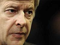 """Тренер """"Арсенала"""" обвинил судью в ничьей с """"Ливерпулем"""""""