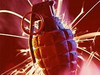 Взрыв в Сочи: есть пострадавшие