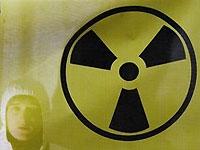 Между Украиной и РФ разгорается ядерный конфликт