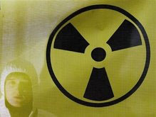 Американське ядерне паливо несе загрозу українським АЕС?