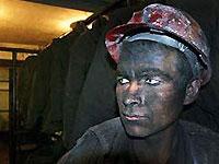 """В результате взрыва на шахте """"Красноармейская-Западная"""" пострадали 16 горняков"""