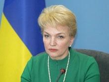 Богатырева: Дискуссия о НАТО способствует объединению украинцев