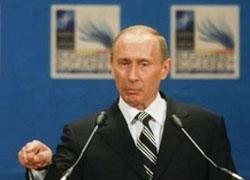 Россия может влиять на НАТО, считает сенатор