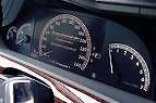 На немецких автобанах ограничат максимальную скорость
