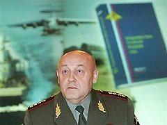 Россия уже угрожает нам военными мерами