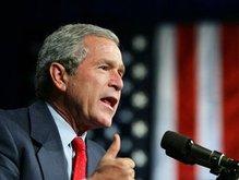 Буш: США не планируют нападать на Иран