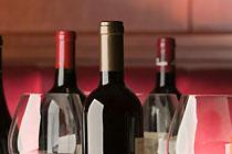 Даже умеренное потребление алкоголя увеличивает риск рака