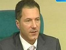 Адвокаты Рудьковского заявили отвод судье