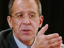 Россия может согласиться на размещение ПРО в Чехии