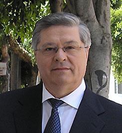 «Офшорные» деньги Лазаренко из Антигуа и Барбуда будут возвращать в Украину