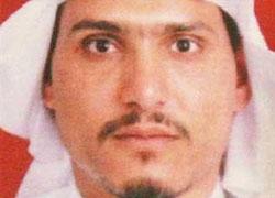 """Глава """"Аль-Каеды"""" в Ираке пообещал устроить американцам """"месяц террора"""""""