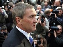Черновецкий считает, что Кличко пиарится за его счет