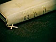 В школах США запретили выдавать Библию
