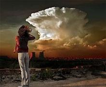 7 причин не пережить 2012 год