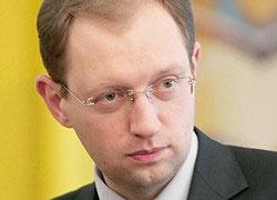 Спикер не сомневается, что парламент отменит депутатскую неприкосновенность