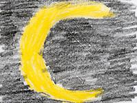 Учёные определили, какие буквы в имени приносят неудачу