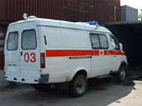 Во Львове пострадавших от взрыва жителей отселяют в гостиницу