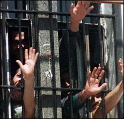 КПУ предлагает вернуть смертную казнь