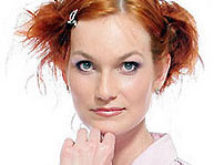 10 ошибок внешности, мешающих карьерному росту