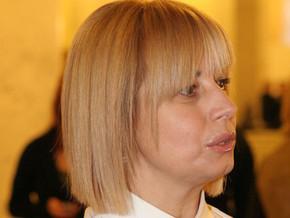 Герман считает, что у Тимошенко на уме только одно - президентские выборы