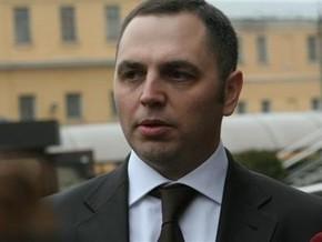 БЮТ желает принять участие в заседании Апелляционного суда