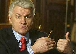 Литвин: нам нужна работа на результат, а не выяснение отношений