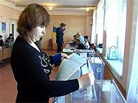 Попов: наиболее вероятная дата проведения досрочных выборов – начало февраля