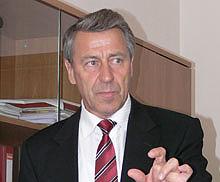 """БЮТ: """"Если не будет коалиции, досрочные выборы неизбежны"""""""