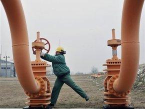 """""""Газпром"""": Убытки Европы должны быть задокументированы и подтверждены"""