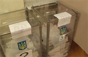 Венецианская комиссия нашла недочеты в новом законе о выборах, - СМИ