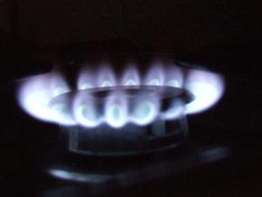 Польша заявляет о сокращении поставок газа через Украину на 11%