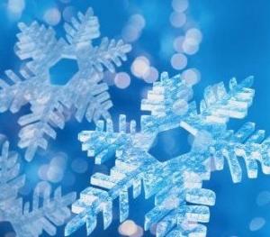 Завтра в Украине похолодает до -25 градусов