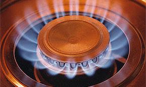 «Газпром» в четыре раза сократил поставки газа в Европу и оборвал связь