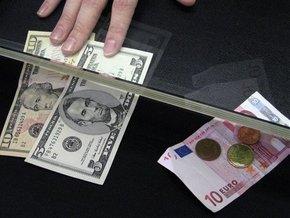 Торги на межбанке завершились в диапазоне 8,4-8,5 грн за доллар
