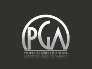 """""""Темный рыцарь"""" претендует на награду Гильдии продюсеров США"""