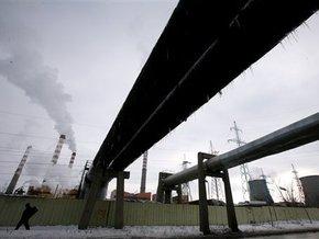 Эксперт: Разрешить газовый спор с Россией без ЕС не удастся