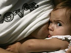 В Британии родился первый генетически моделированный ребенок