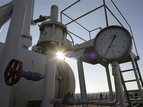 Киев согласился заново и без дополнений подписать протокол о транзите газа