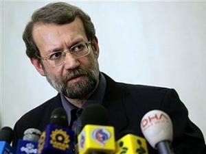 Иран запретил ХАМАСу заключать перемирие с Израилем