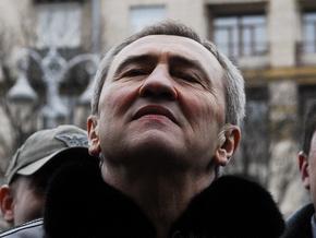 Киев не будет выплачивать долги НАК «Нафтогаз Украины», пока компания не отдаст свои долги